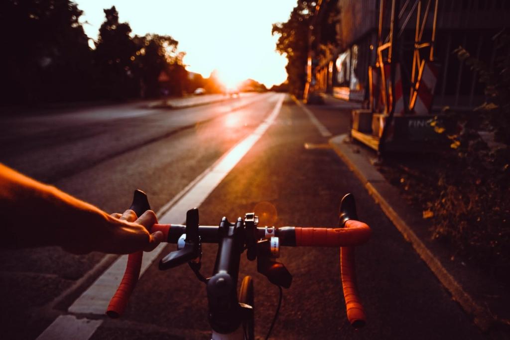 Magasin de vélo 78, Cycles HorsCadre, les nouvelles mobilité et un certain art de vivre