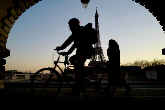 Cycles HorsCadre, magasin de vélo 78, le partenaire de vos nouvelles mobilités