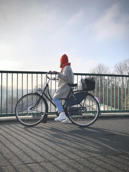 Cycles Hors Cadre, votre boutique de vélo dans les Yvelines, Saint-Nom-La-Bretèche